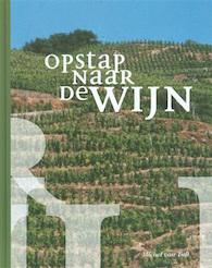 Opstap naar de wijn - Michel Van Tuil (ISBN 9789080969810)