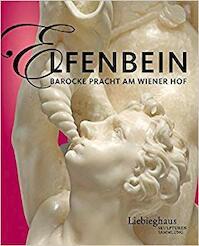 Elfenbein - Liebieghaus (ISBN 9783865686398)