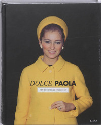 Dolce Paola - Mario Danneels (ISBN 9789055448838)