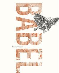 Babel - Arnoud Wierstra (ISBN 9789025765514)