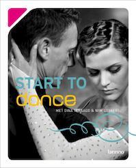 Start to dance - D. Desago, W. Gevaert (ISBN 9789020978711)