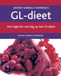 GL-dieet - A. Worral Thompson (ISBN 9789043908139)