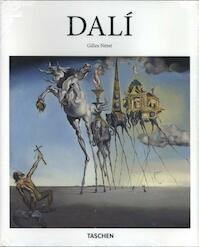 Dali - Gilles Neret (ISBN 9783836560023)