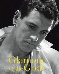 Glamour of the Gods - Dance Robert (ISBN 9783865216823)