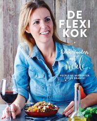 De flexikok - Veerle De Brabanter (ISBN 9789401446112)