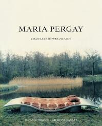 Maria Pergay - Adam Lindemann (ISBN 9788862081740)