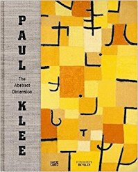Paul Klee - Anna Szech (ISBN 9783775743310)