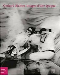 Gerhard Richter (ISBN 9782757205068)