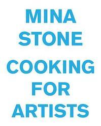 Mina Stone - Mina Stone (ISBN 9780984721078)