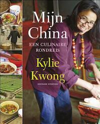 Mijn China - K. Kwong (ISBN 9789059563025)