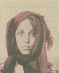 Julian Schnabel - Petra Giloy-Hirtz (ISBN 9783791350769)