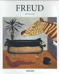 Lucian Freud - Sebastian Smee (ISBN 9783836560658)