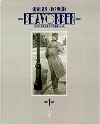 De Avonden - Gerard Reve, Dick Matena (ISBN 9789023410560)