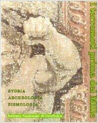 I Terremoti prima del Mille in Italia e nell'area mediterranea - Emanuela Guidoboni (ISBN 9788885213029)