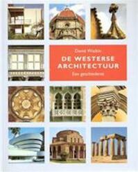 De westerse architectuur - David Watkin (ISBN 9789061684091)
