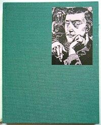 Die Selbstbildnisse Paul Gauguins - Kuno Mittelstädt, Paul Gauguin