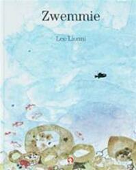 Zwemmie - L. Lionni (ISBN 9789047600022)