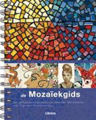 De Mozaïekgids - Teresa Mills (ISBN 9789089982483)
