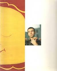 Rob birza - (ISBN 9789050060561)