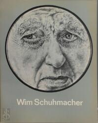Wim Schuhmacher - N/a