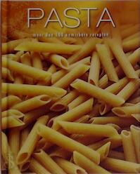 Pasta (ISBN 9781445403045)