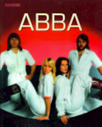 Abba - Marie Clayton, Transatlantic Press (ISBN 9781908533944)
