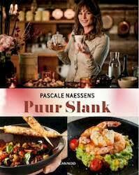 Puur Slank - Pascale Naessens (ISBN 9789401415705)