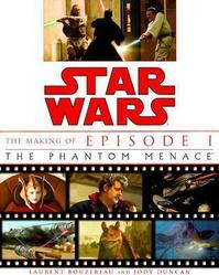 Star Wars - Laurent Bouzereau, Jody Duncan (ISBN 9780345431196)
