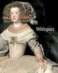 Velazquez - Dawson W. Carr (ISBN 9781857093032)