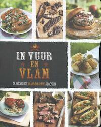 In vuur en vlam (ISBN 9781472397447)