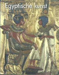 Egyptische kunst - Dagoberts (ISBN 9788866370901)