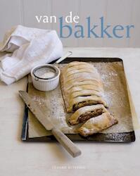 Van de bakker - L. Kitchen (ISBN 9789058979322)