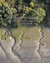 Natuur vanuit de hemel - Wouter Pattyn (ISBN 9789401406864)