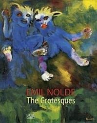 Emil Nolde - Caroline Dieterich (ISBN 9783775742832)