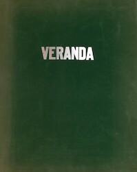 Veranda - Werner Spillemaeckers, Max [Ill.] Selen