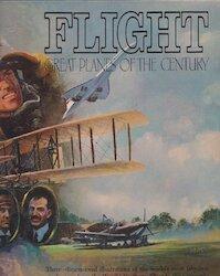 Flight - Keith Moseley (ISBN 9780670805853)