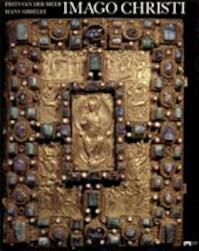 Imago Christi - Hans Sibbelee, Frederik van der Meer (ISBN 9789061531081)