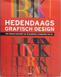 Atlas van grafisch design - M. Fransisco (ISBN 9789057648588)