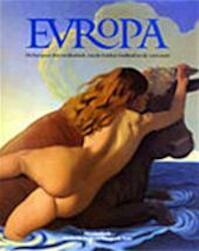 Europa - Eric Bussière, Michel Dumoulin, Gilbert Trausch (ISBN 9789061534839)