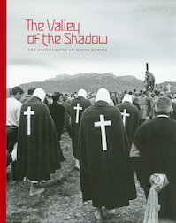 Miron Zownir - The Valley of the Shadow (ISBN 9783899553154)