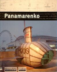 Panamarenko / Nederlandse editie - Unknown (ISBN 9789055443529)