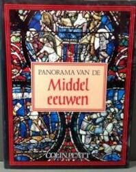 Panorama van de Middeleeuwen - C. Platt (ISBN 9789060170182)