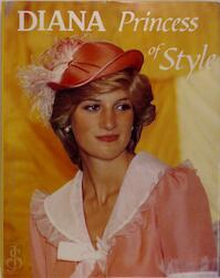 Diana - Princess of Style (ISBN 086283032x)