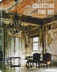 Collecting Fine Art - Lumas (ISBN 9783832797348)