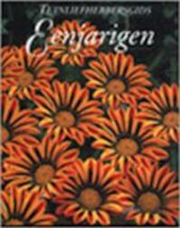 Eenjarigen - C. Sykora-hendriks (ISBN 9783829014007)
