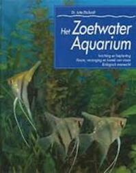 Het zoetwateraquarium - J. Etscheidt (ISBN 9789024362424)