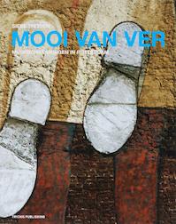 Mooi van ver - S. Thissen (ISBN 9789081241618)
