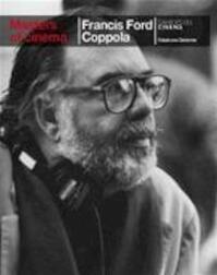 Masters of Cinema - Stephane Delorme (ISBN 9782866425692)