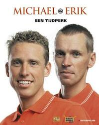 Erik & Michael - Peter Ouwerkerk (ISBN 9789067970013)