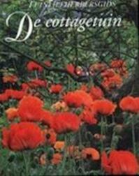 De cottagetuin - Conny Sykora (ISBN 9783829014076)